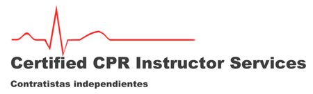 "Curso ""Heartsaver® First Aid CPR AED"""