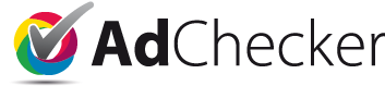 Hands-On AdChecker Training - Enschede