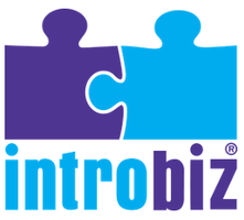 Introbiz Wales' Biggest Business Exhibition 25th...