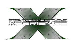 """PWX: Premiere Wrestling Xperience """"Dawn of a New Day""""..."""