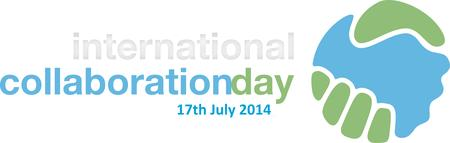 International Collaboration day (#iCollDay)