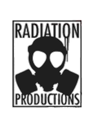 RADIATION PRODUCTIONS