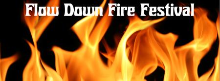 Flow Down Fest 2014