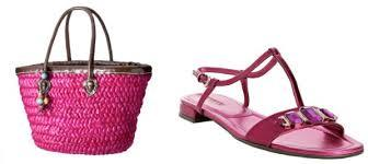 Shoe and Purse Resale Fundraising with a purpose
