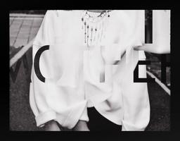 Subscene Style + AudioFemme Present: M O T H E R /...