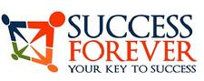 Successforever Inc. logo