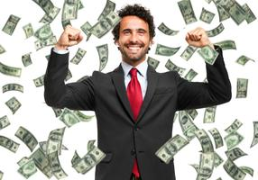 8 Simple and Powerful Ways to Improve Your Financial...