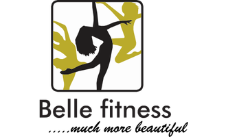 Zumba Classes by Belle Fitness