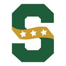 Adlai E. Stevenson logo