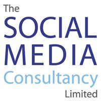 Digital Marketing Health Check #SocMedSupport