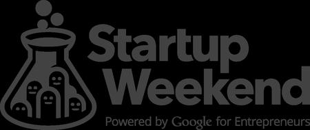 Skopje Startup Weekend 09/14