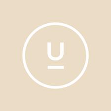 Yougi  logo