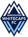 Whitecaps Youth Soccer Clinic