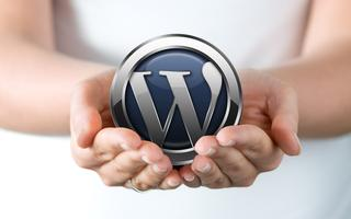 WordPress Hands On Seminar