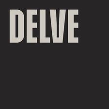 Delve logo