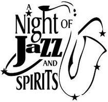 Jazz on the Dock Happy Hour for Good to benefit Jazz Ni...