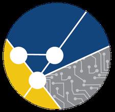 Superior Support Resources, Inc. logo