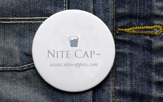Nite Caps~July 2014!