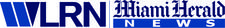 WLRN Public Media logo
