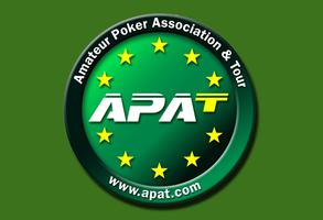 APAT Season 8 Day 1a Belgian Amateur Poker Championship