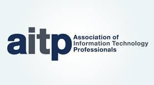 2014 Volunteer Opportunities (AITP)