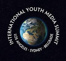 The Role of Youth, Media and the Arts in the Future of...