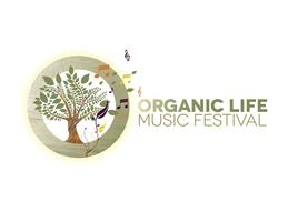 Organic Life Music Festival