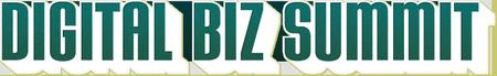 Biz Summit 2014 - The 2nd Annual Online, Live Digital...