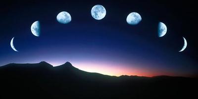 Full Moon Kundalini Yoga & Sound Healing w/ Ranprem +...