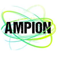Startups in Africa - Success stories & AMPION BBQ @...