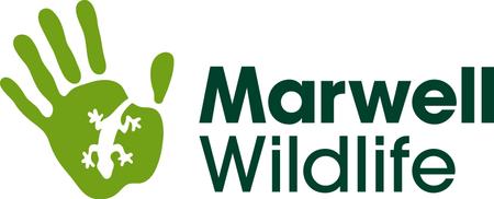 Marwell Wildlfe BioBlitz