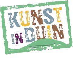 """Een """"Beeldschoon"""" Kunstfestival"""