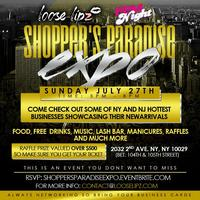 Shopper's Paradise Expo