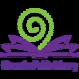 Hiawatha Public Library logo