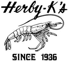 Herby K's Block Party