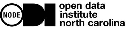 Open Data Fundamentals