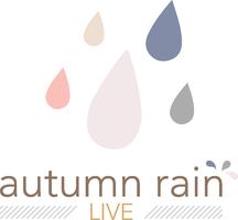 Autumn Rain LIVE 2014 @ ANNANDALE, VA