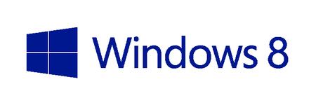 Windows 8 Development (Men Only)