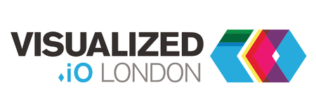 VISUALIZEDio London
