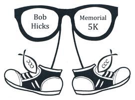 Bob Hicks Memorial 5K