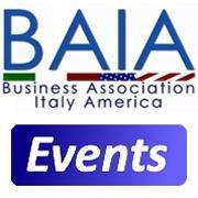 BAIA Talk: 80 Days Around the VC World