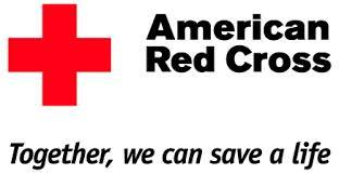 2nd Annual American Red Cross-Country 5k Run/Walk