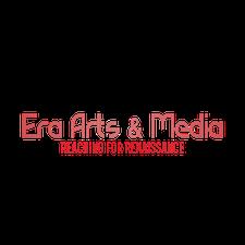 Era Dance Company logo