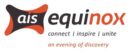 EQUINOX MELBOURNE - ARCHITECTURE, LANDSCAPE & INTERIORS