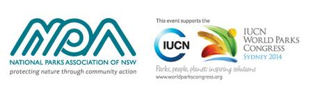 Marine Forum: Celebrating Sydney's Marine Environment