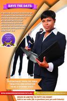WOMEN'S EMPOWERMENT EXCLUSIVE BRUNCH [JAMAICA]