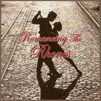 3rd Annual Romancing the Rhones: Grand Tasting &...