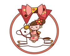 Calgary Kimono Club logo