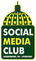 Harrisburg Social Media Club July 2014 Event