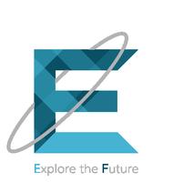 """""""视野与创新"""" 北美华人科技工商联合会年会,8月2日-8月3日,曼哈顿"""